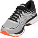 asics Gel-Cumulus 19 Running Shoes Men grey